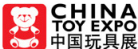 china toy expo