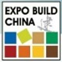 Expo Build China
