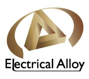ELECTRICAL ALLOY