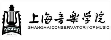 Shanghai Conservatory of Music