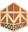 woodStructure  2015