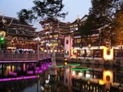 yuyuan-garden-china-my-hometown-22172-666x499