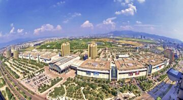 yiwu_international_trade_city