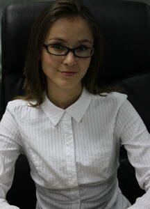 Шупейко Наталья Владимировна