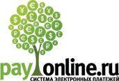 payonline_logo